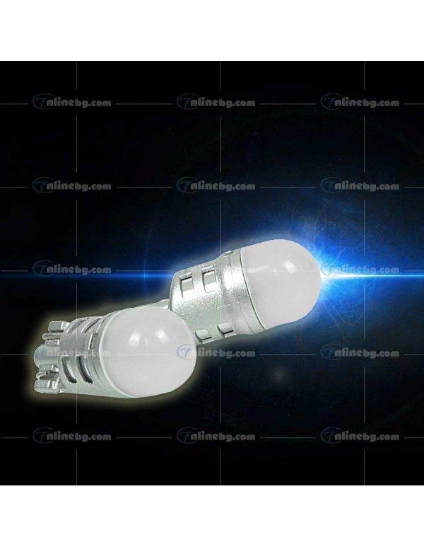 Диодни Габарити - X-lightning - Автомобилно осветление