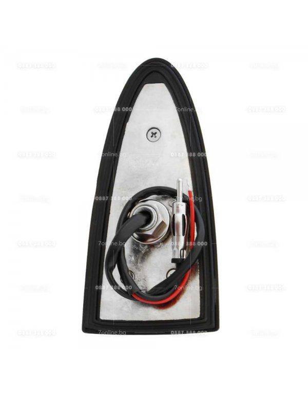 Антена за BMW - Електронни аксесоари