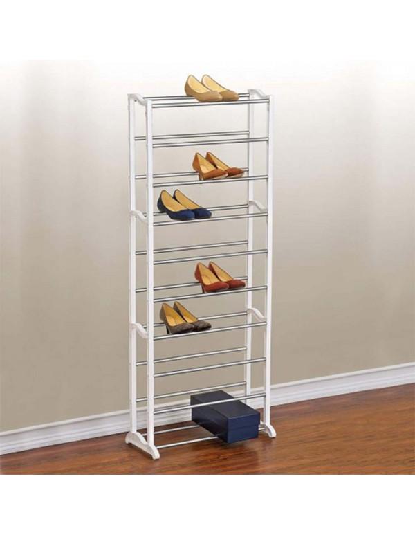 Етажерка за обувки -