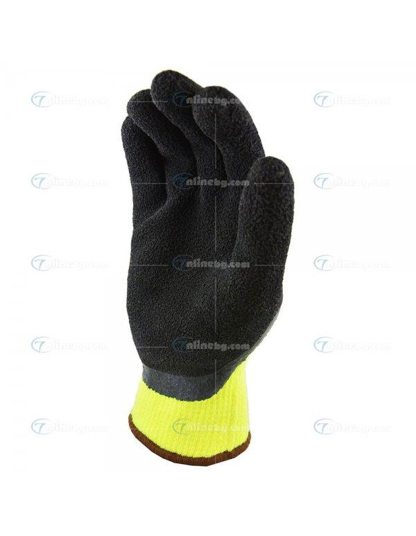 Работни ръкавици - Всичко за майстора
