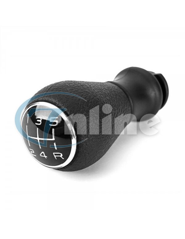 Топка за скоростен лост Пежо BL 5скорости - Топки за скоростен лост