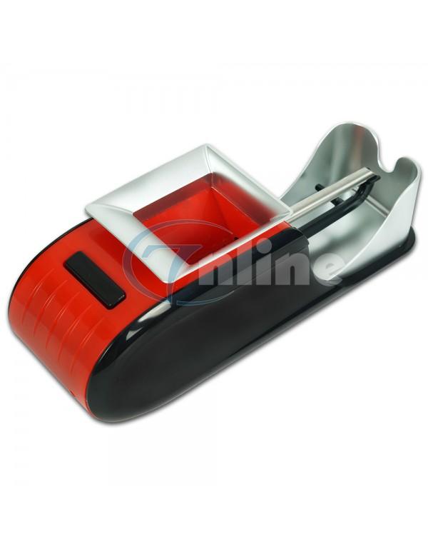 Машинка за цигари 12-002 - Машинки за цигари