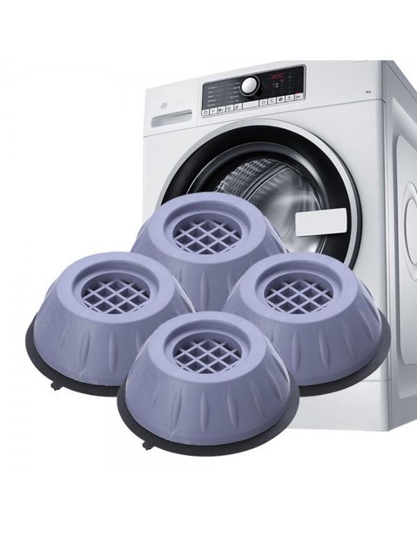 Антивибрационни крачета за пералня 4-броя -